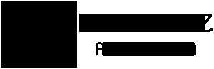 logo-pepitina-ruiz-seda